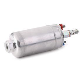 0 580 254 044 Fuel Pump BOSCH - Cheap brand products