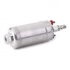 0 580 254 044 Fuel Pump BOSCH - Cheap brand products