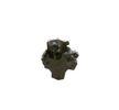 LKW Hochdruckpumpe BOSCH 0 445 020 046 kaufen