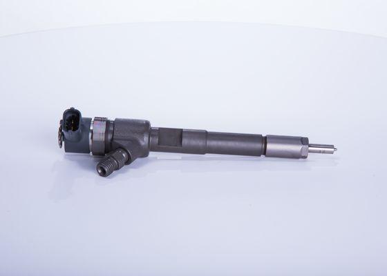Buy original Fuel supply system BOSCH 0 445 110 351