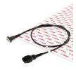 Kabelsatz 1 684 465 555 24h/7 günstig online shoppen
