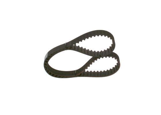 BOSCH: Original Synchronriemen 1 987 948 831 (Länge: 981mm, Breite: 24mm)