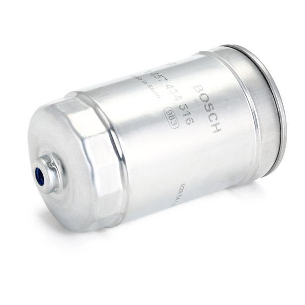 1 457 434 516 Brændstof-filter BOSCH - Billige mærke produkter