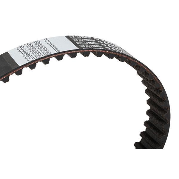 BOSCH: Original Zahnriemen 1 987 949 614 (Länge: 1305mm, Breite: 25mm)