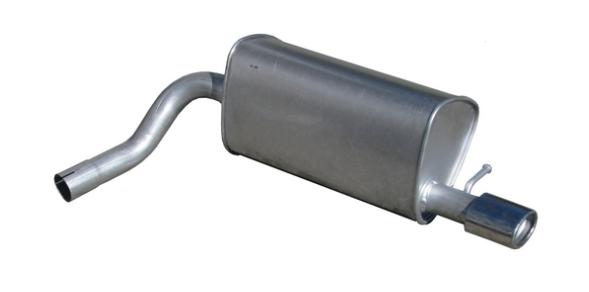 VEGAZ: Original Esd JS-38 (Länge: 750mm, Länge: 750mm)