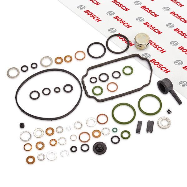 BOSCH: Original Reparatursatz, Zündverteiler 1 467 010 467 ()