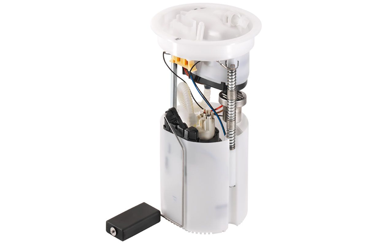 Μονάδα παροχής καυσίμων A2C53287860Z Αγοράστε - 24/7!