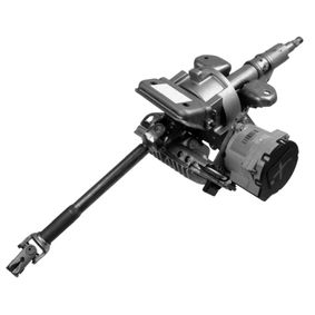 8002 127 ZF Parts Lenksäule 8002 127 günstig kaufen