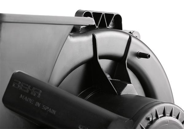 8EW009157-111 Interieurventilatie HELLA - Ervaar aan promoprijzen