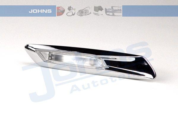 Original BMW Blinkleuchte 20 18 21