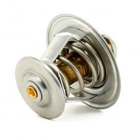 TX1587D Thermostat, Kühlmittel BEHR THERMOT-TRONIK 118687302 - Große Auswahl - stark reduziert