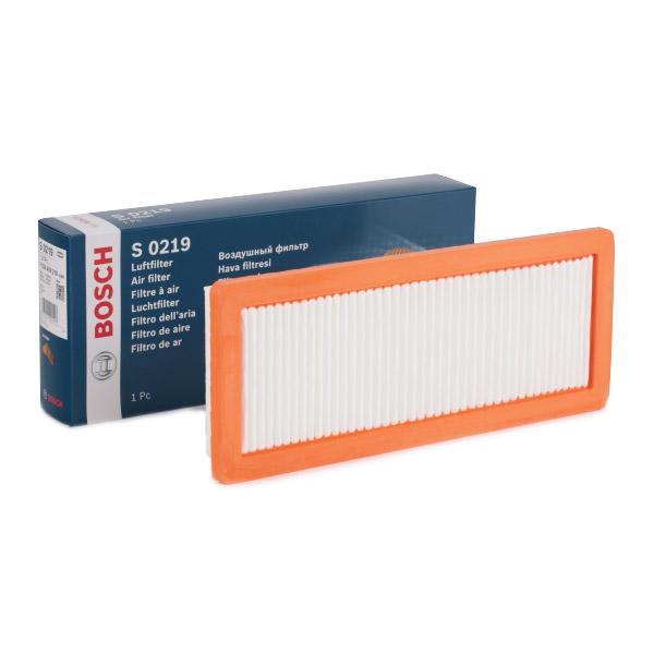 Original Zracni filter F 026 400 219 Mini