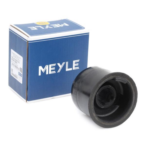 MEYLE   Lagerung, Lenker 100 610 0027/HD