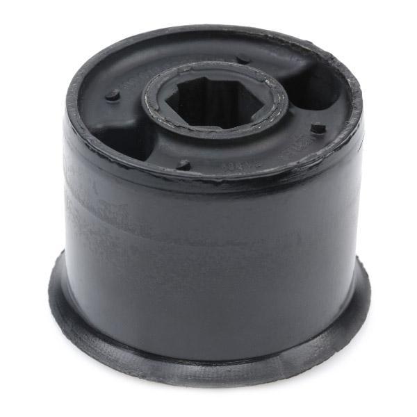 100 610 0027/HD Querlenkerbuchse MEYLE - Markenprodukte billig