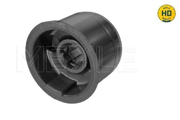100 610 0027/HD Querlenker Gummilager MEYLE in Original Qualität