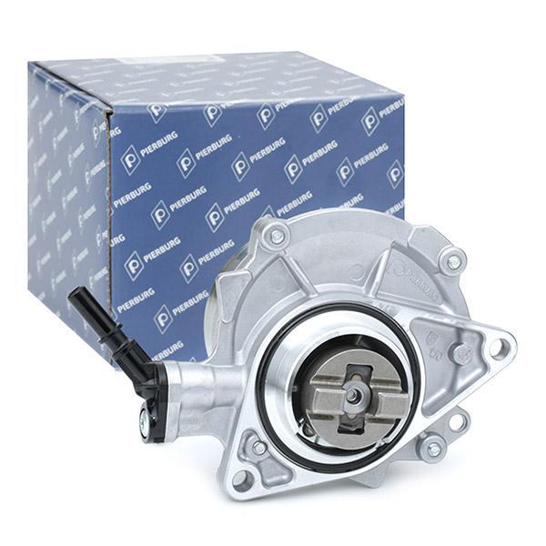 PIERBURG: Original Unterdruckpumpe, Bremsanlage 7.01490.09.0 ()