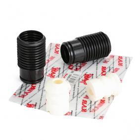 Staubschutzsatz, Stoßdämpfer KYB 910085 kaufen und wechseln