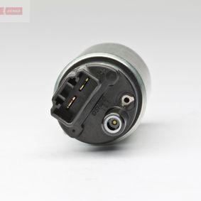 VEMO V70-09-0002 OE Qualité électrique Pompe à Carburant