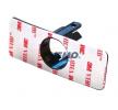 Halter, Sensor-Einparkhilfe V99-72-0001 mit vorteilhaften VEMO Preis-Leistungs-Verhältnis