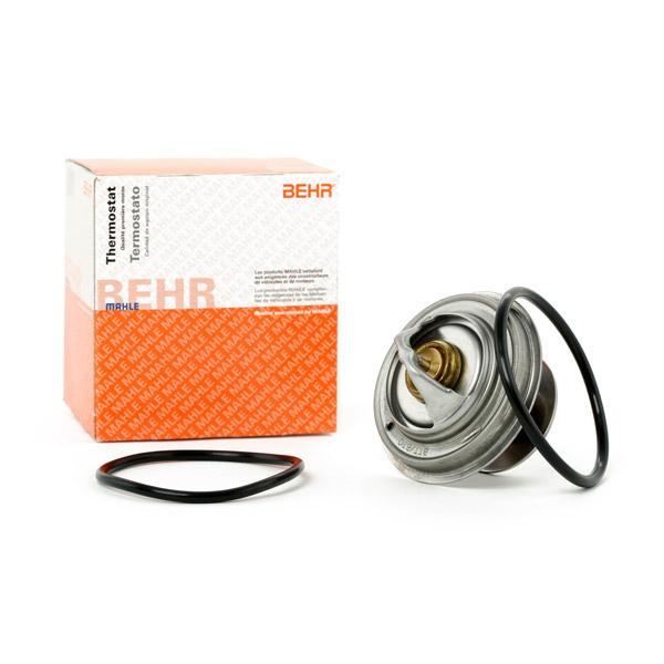 Thermostat, Kühlmittel BEHR THERMOT-TRONIK TX 18 87D Bewertungen