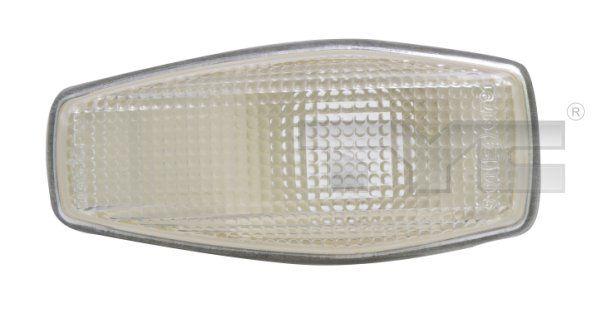 Originales Luz de delimitación lateral 18-0445-01-2 Kia