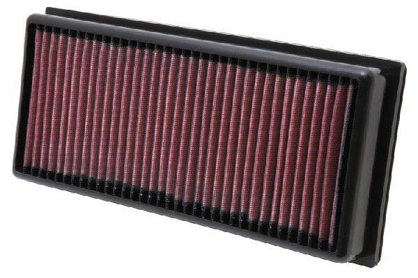 Luftfilter 33-2988 bei Auto-doc.ch günstig kaufen
