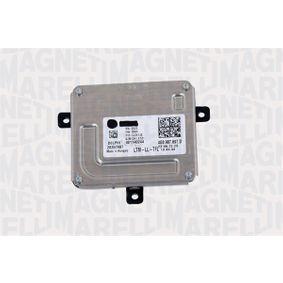 LRB340 MAGNETI MARELLI Steuergerät, Beleuchtung 711307329441 günstig kaufen