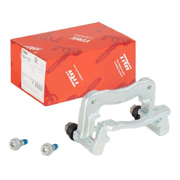 Buy original Brake caliper rebuild kit TRW BDA1130
