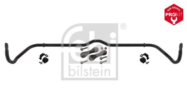 OE Original Stabilisatorstange 36630 FEBI BILSTEIN