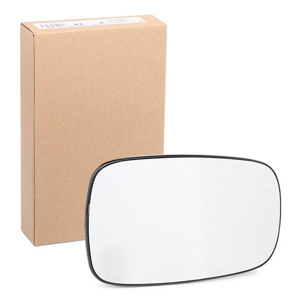 6402228 ALKAR links, rechts Spiegelglas, Außenspiegel 6402228 günstig kaufen