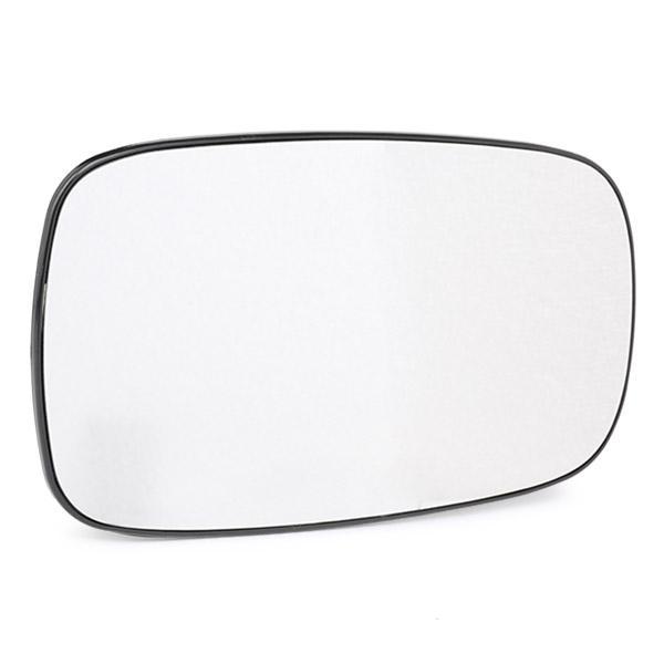 6402228 Außenspiegelglas ALKAR 6402228 - Große Auswahl - stark reduziert