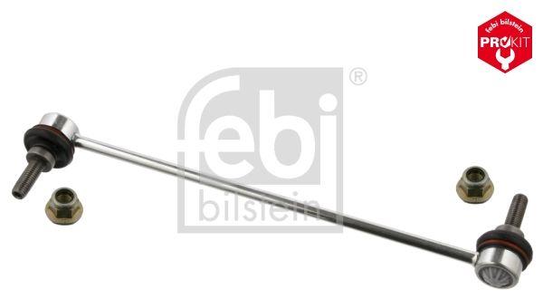 Buy original Sway bar links FEBI BILSTEIN 37305