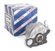 køb Vakuumpumpe, bremsesystem F 009 D03 014 når som helst