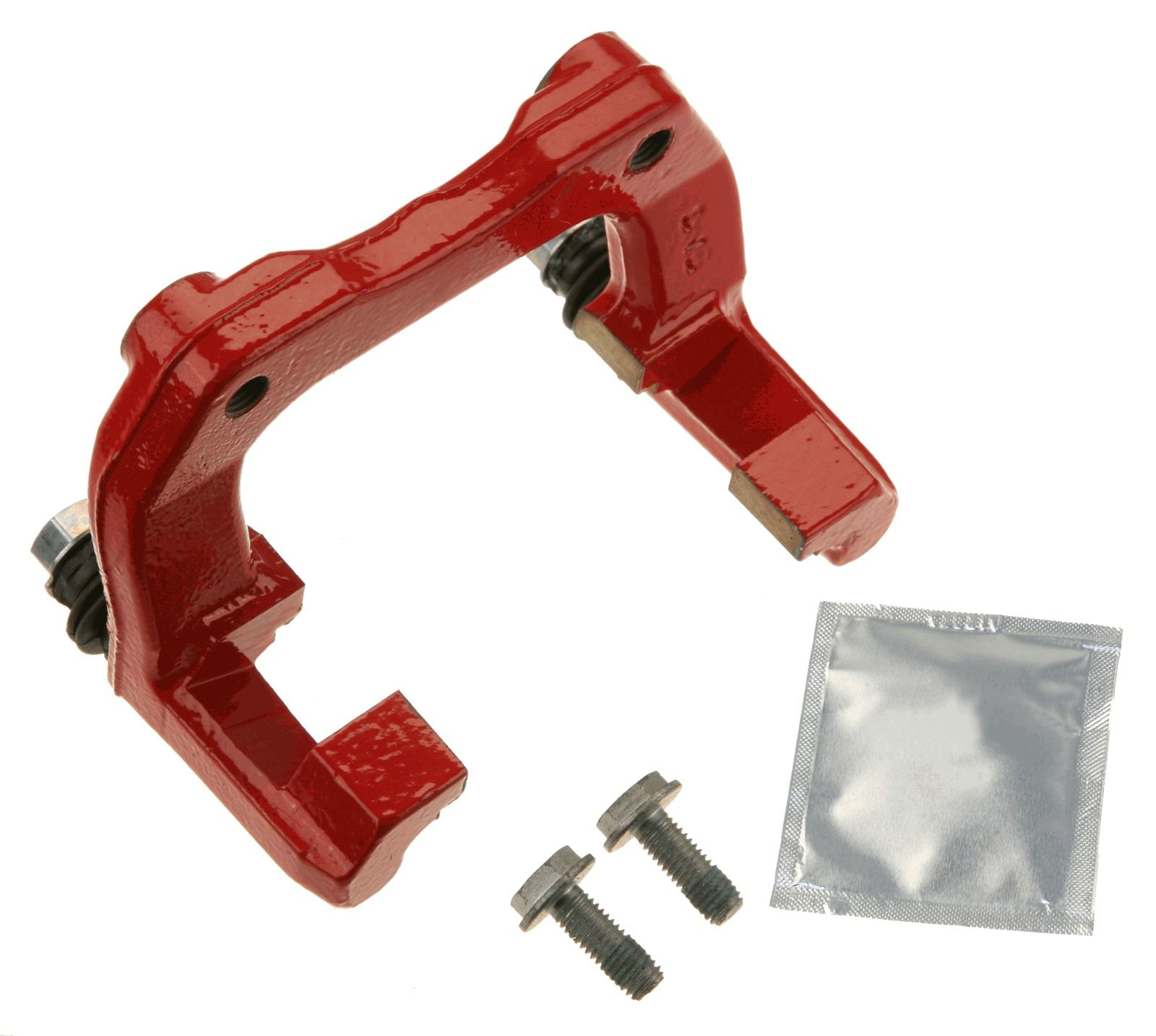 Buy original Repair kits TRW BDA1146