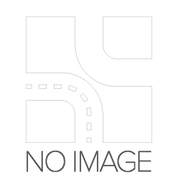 Alfa Romeo 155 1994 Gaskets and sealing rings BOSCH 2 430 190 002: