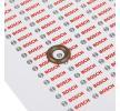 d'Origine Joints spi 2 430 190 002 Renault