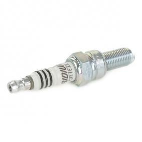 7385 Spark Plug NGK - Cheap brand products