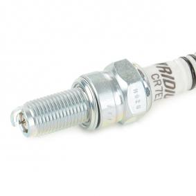 7385 Spark Plug NGK - Experience and discount prices