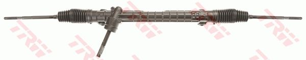 OPEL CORSA 2014 Lenkgetriebe - Original TRW JRM539