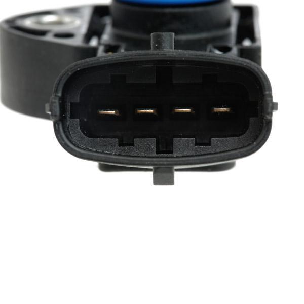 0261230236 Sensor, Saugrohrdruck BOSCH 0 261 230 236 - Große Auswahl - stark reduziert