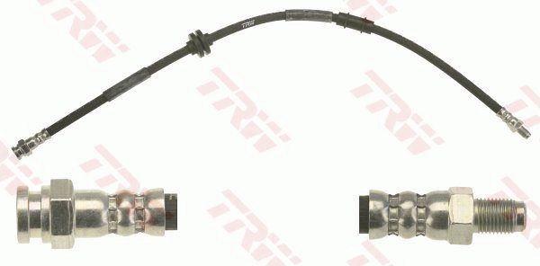 Alfa Romeo SPIDER 2003 Pipes and hoses TRW PHB643: