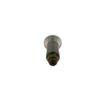 BOSCH Pompa manuale per SCANIA – numero articolo: 2 447 010 020