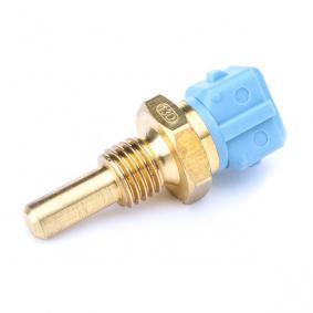 0 280 130 026 Sensor, Kühlmitteltemperatur BOSCH - Markenprodukte billig