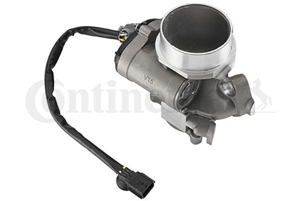 VDO AGR-Ventil 408-265-001-018Z