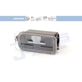 32 12 87-96 JOHNS Tvåsidig, utan lamphållare Belysning, skyltbelysning 32 12 87-96 köp lågt pris