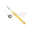Volkswagen GOLF KONI Stoßdämpfer 80-2587SPORT