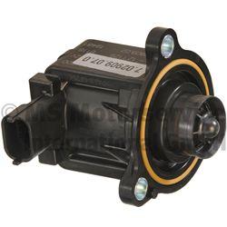 Buy Diverter valve, charger PIERBURG 7.02909.07.0