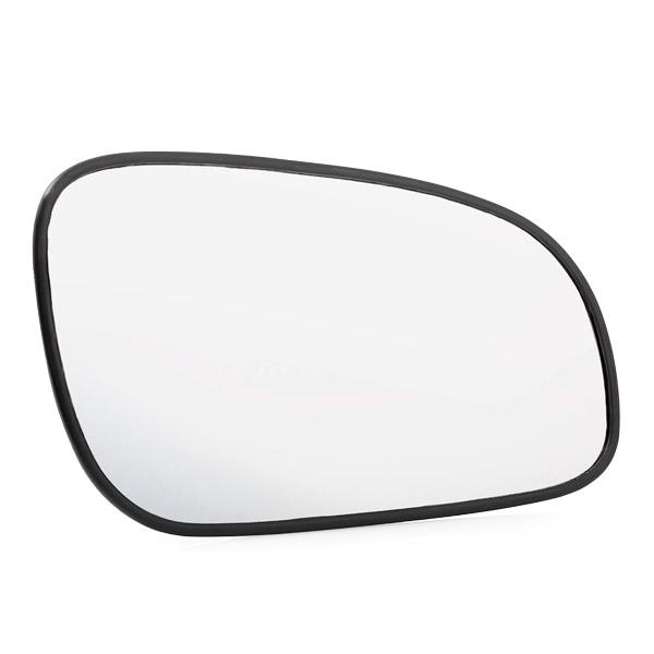 Vetro specchio retrovisore 6432597 acquista online 24/7