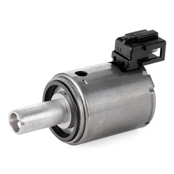 38420 Schaltventil, Automatikgetriebe FEBI BILSTEIN 38420 - Große Auswahl - stark reduziert