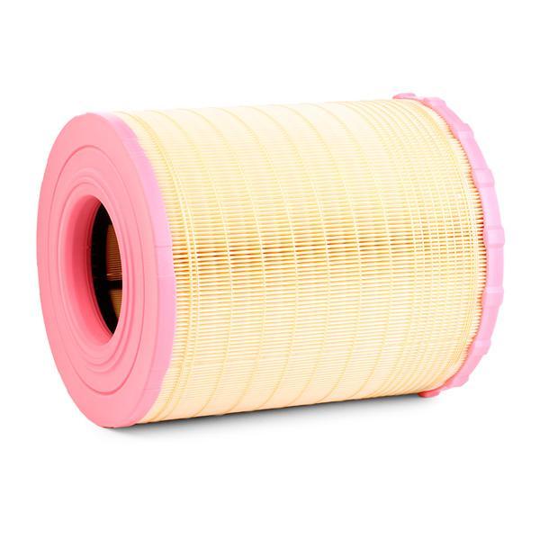 C29010 Luftfilter MANN-FILTER online kaufen